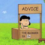 Consigli per il primo giorno al liceo