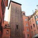 Romeo e Giulietta a Bologna