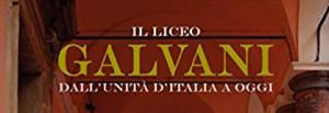 liceo_galvani