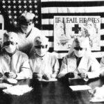 """La fake news della pandemia """"spagnola"""" di cento anni"""