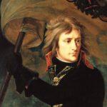 Napoleone in Italia e il Marchese del Grillo